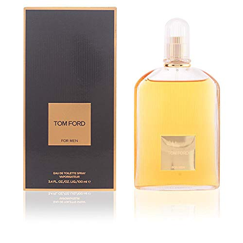 Tom Ford for Men Eau de Toilette Vaporisateur 50ml