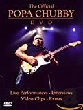 Popa Chubby : The Official