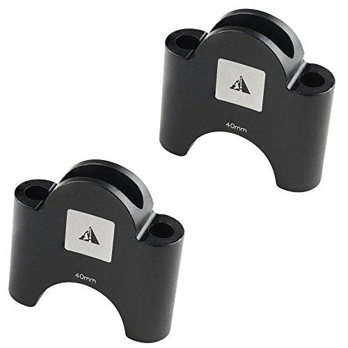 Profile Design Riser Kit 40mm