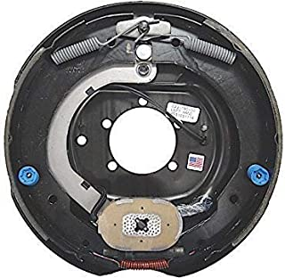 Dexter Axle 023-180-00 Electric Brake Assembly