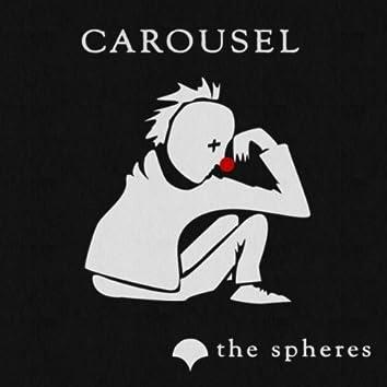 Carousel (Dying Clown)