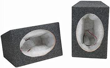 speaker boxes 6x9