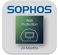 Sophos XG 125 Web Protection - 24 Month