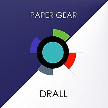 Paper Gear