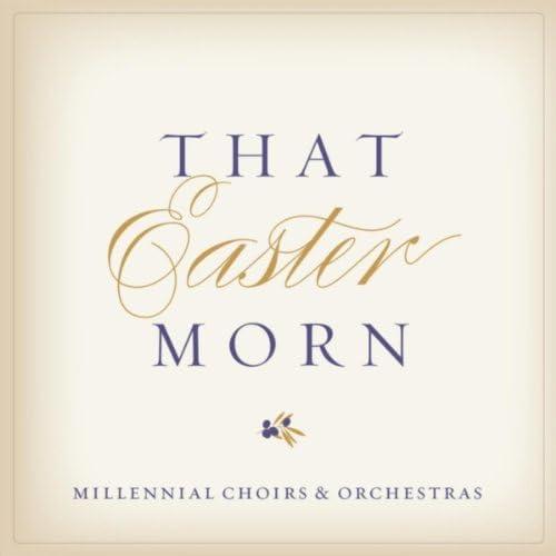 Millennial Choirs & Orchestras, Brandon Stewart & Brett Stewart