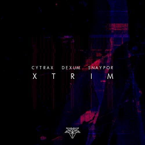 Cytrax, Dexum & SNAYPOR