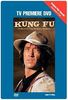 Kung Fu Pilot