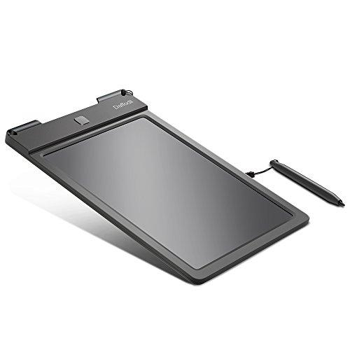 Daffodil WT100 LCD 9'' Tableta Escritura | Pizarra