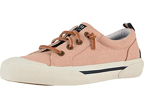 Girl Shoes Casual