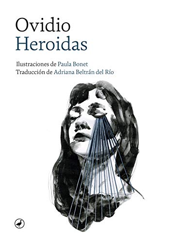 Heroidas: Cartas de las heroínas: 63 (Catedral)
