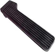 Metro Moulded Parts AP 31-A Accelerator Pedal Pad with Flange