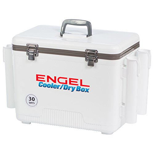 engle dry box cooler - 8