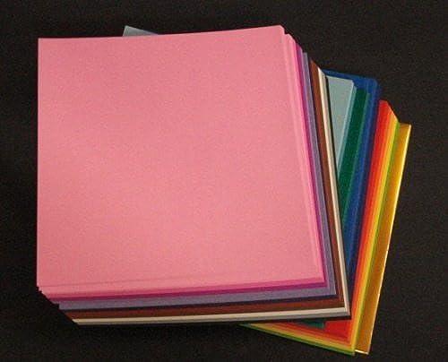 Venta en línea precio bajo descuento Origami Paper, 402 sheets    810-136 by kotobuki  Más asequible