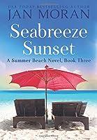 Seabreeze Sunset (Summer Beach)