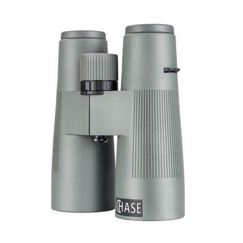 RA Sport Binoculares Chase 10×50 ED - Delta Optical