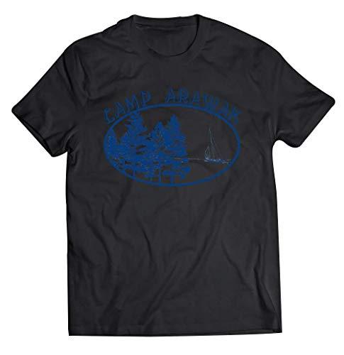 Camp Arawak Slim Fit Shirt