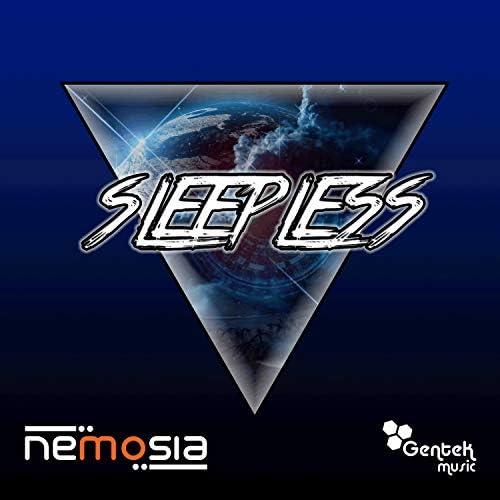 Nemosia
