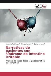 Amazon.es: pastillas colon irritable