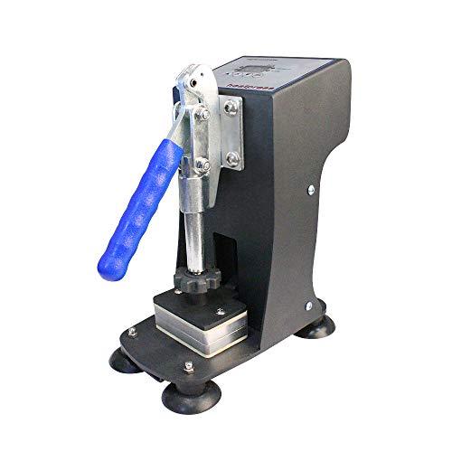 Cabina Home Mini Press