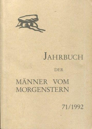 Jahrbuch 71/1992