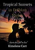Tropical Sunsets in Delhian Nights: A Poetry Collection