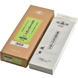 Suehiro Grit #5000 'Rika 5000-DN Without Base' Finishing Whetstone