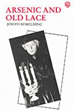 Best arsenic and old lace book Reviews