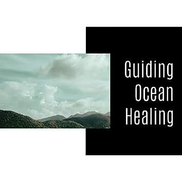 Guiding Ocean Healing