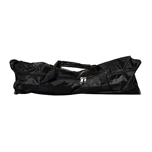 cho Portable Carrying Bag Handbag for 6.5' Two Wheels Self Balancing Smart Scooter Hover Board Hoverboard