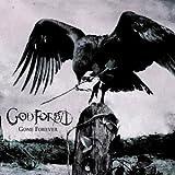 God Forbid: Gone Forever/Ltd.Tour Edition (Audio CD)