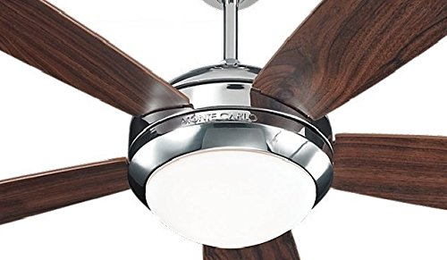 G529 Discus Ceiling Fan Replacement Glass