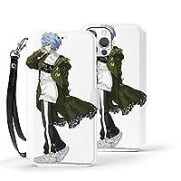 新世紀エヴァンゲリオン Iphone 12 ケース 手帳型 Iphone 12 Pro ケース 手帳型 Iphone 12 Pro Max Iphone 12mini ケース 手帳型 Tpu素材 カード収納 スキミング防止 Puレザー マグネット スタンド機能 耐衝撃 全面保護 アイフォン 12 Pro アイフォン 12 6.1インチ適応