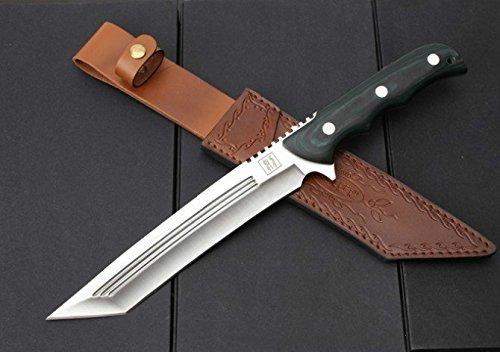 REGULUS KNIFE Hochwertige Arbeitsmesser Struktur NO.SA614[Parallelimport Waren]