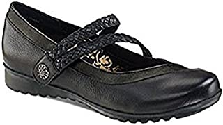 Best aetrex womens shoes Reviews