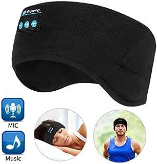 Bluetooth Headband TOPOINT