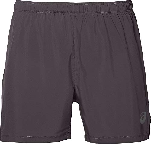 ASICS Shorts Unisex Adulto