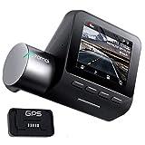 Car Dash Cameras Review and Comparison