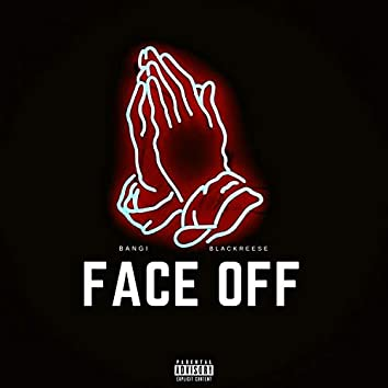 Face Off (feat. BlackReese)