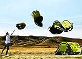 Zoom IMG-1 zenph tenda da campeggio 2
