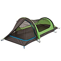 Eureka! Solitaire AL One-Person Tent