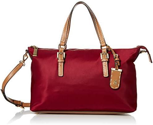 Tommy Hilfiger Julia Shopper Bag Red product image