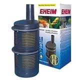 Eheim Vorfilter Prefilter 4004320 Part for Aquarium filters NEW by