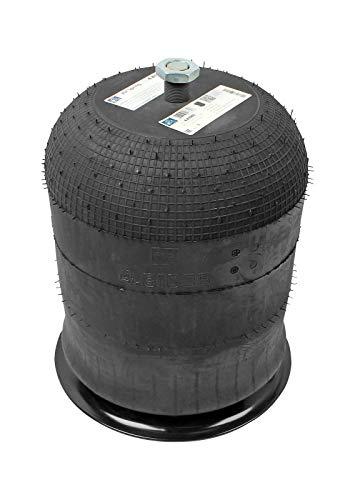 DT Spare Parts Luftfederbalg mit...