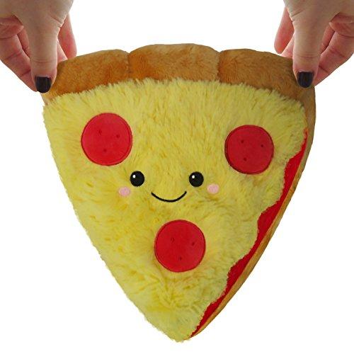 Squishable / Comfort Food Mini Pizza 8' Plush