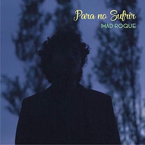 Imad Roque