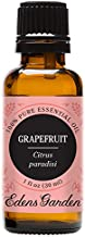 Edens Garden Grapefruit Essential Oil, 100% Pure Therapeutic Grade (Energy & Weight Loss) 30 ml