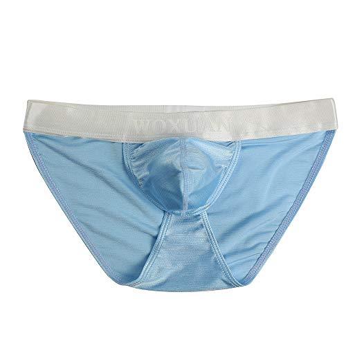 iYYVV Sexy Gay Underwear Men