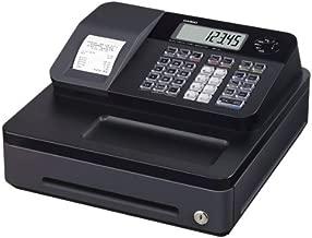 SE-G1 SB, Caja registradora, color negro