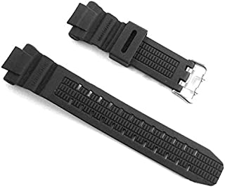 Replace Watch Band Leather Watch Strap Replacement Watch Band Watch Accessory