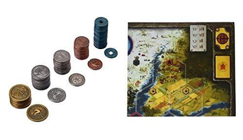 Scythe - Collection Bundle
